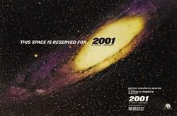 2001 год: Космическая одиссея - фото 4886