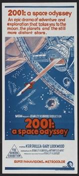 2001 год: Космическая одиссея - фото 4897
