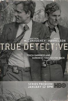 Настоящий детектив - фото 5356