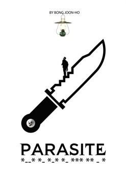 Паразиты (Parasite), Пон Джун-хо - фото 10015