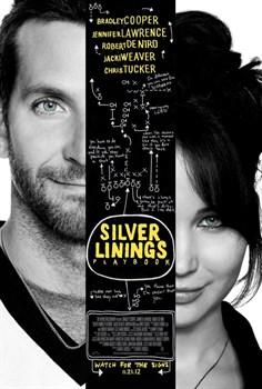 Мой парень – псих (Silver Linings Playbook), Дэвид О. Расселл - фото 4258