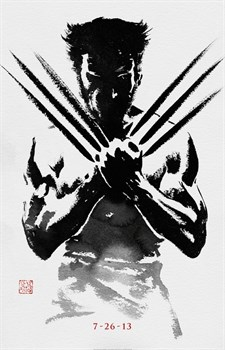 Росомаха: Бессмертный (The Wolverine), Джеймс Мэнголд - фото 4260