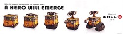 ВАЛЛ·И (WALL·E), Эндрю Стэнтон - фото 4318