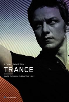 Транс (Trance), Дэнни Бойл - фото 4355
