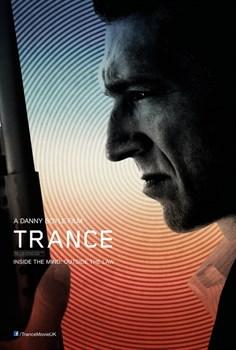 Транс (Trance), Дэнни Бойл - фото 4357