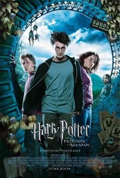 Гарри Поттер и узник Азкабана (Harry Potter and the Prisoner of Azkaban), Альфонсо Куарон - фото 4497