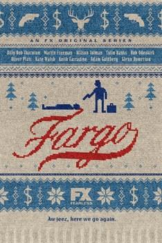 Фарго (сериал) (Fargo), Мэтт Шекман, Скотт Уинант, Адам Бернштейн - фото 4824