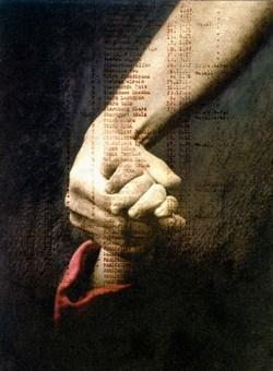 Список Шиндлера (Schindler's List), Стивен Спилберг - фото 4917