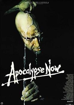 Апокалипсис сегодня (Apocalypse Now), Френсис Форд Коппола - фото 4966