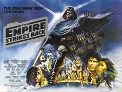 Звездные войны: Эпизод 5 – Империя наносит ответный удар (Star Wars Episode V - The Empire Strikes Back), Ирвин Кершнер - фото 5076