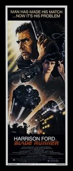 Бегущий по лезвию (Blade Runner), Ридли Скотт - фото 5101