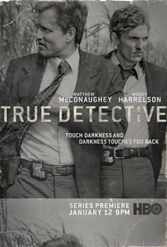 Настоящий детектив (True Detective), Кэри Фукунага - фото 5356