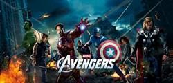 Мстители (The Avengers), Джосс Уидон - фото 5847