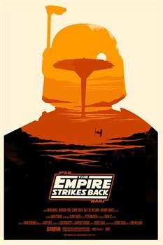 Звездные войны: Эпизод 5 – Империя наносит ответный удар (Star Wars Episode V - The Empire Strikes Back), Ирвин Кершнер - фото 6702