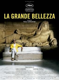 Великая красота (La grande bellezza), Паоло Соррентино - фото 6756