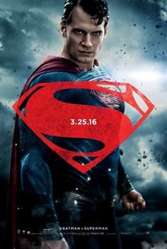 Бэтмен против Супермена: На заре справедливости (Batman v Superman Dawn of Justice), Зак Снайдер - фото 7120