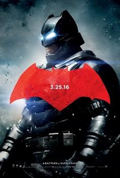 Бэтмен против Супермена: На заре справедливости (Batman v Superman Dawn of Justice), Зак Снайдер - фото 7121