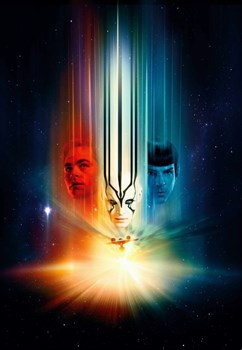 Стартрек: Бесконечность (Star Trek Beyond), Джастин Лин - фото 7300