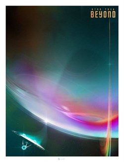 Стартрек: Бесконечность (Star Trek Beyond), Джастин Лин - фото 7305