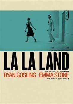 Ла-Ла Ленд (La La Land), Дэмьен Шазелл - фото 7572