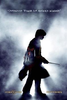 Гарри Поттер и Кубок огня (Harry Potter and the Goblet of Fire), Майк Ньюэлл - фото 7665