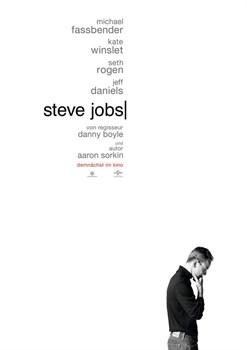 Стив Джобс (Steve Jobs), Дэнни Бойл - фото 7753