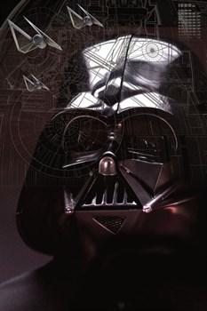 Изгой-один: Звездные войны. Истории (Rogue One A Star Wars Story), Гарет Эдвардс - фото 7858