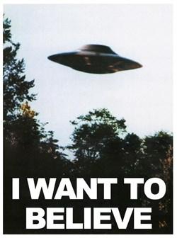 Секретные материалы (The X Files), Ким Мэннерс, Роб Боумен, Дэвид Наттер - фото 8122