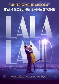 Ла-Ла Ленд (La La Land), Дэмьен Шазелл - фото 8176