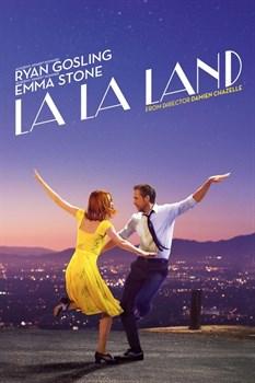 Ла-Ла Ленд (La La Land), Дэмьен Шазелл - фото 8179