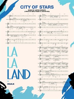Ла-Ла Ленд (La La Land), Дэмьен Шазелл - фото 8181