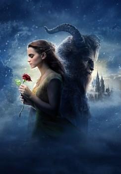 Красавица и чудовище (Beauty and the Beast), Билл Кондон - фото 8258