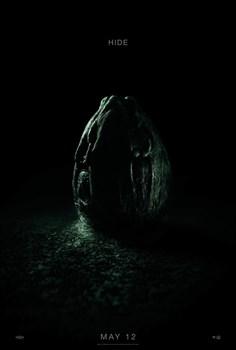Чужой: Завет (Alien Covenant), Ридли Скотт - фото 8321
