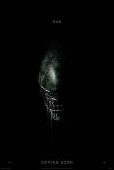 Чужой: Завет (Alien Covenant), Ридли Скотт - фото 8322