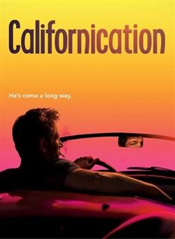 Блудливая Калифорния (Californication), Дэвид Фон Энкен, Адам Бернштейн, Джон Дал - фото 8377