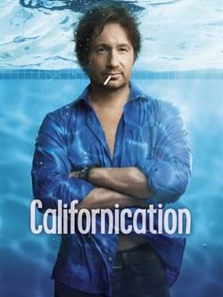 Блудливая Калифорния (Californication), Дэвид Фон Энкен, Адам Бернштейн, Джон Дал - фото 8379