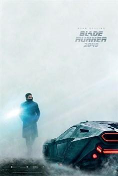 Бегущий по лезвию 2049 (Blade Runner 2049), Дени Вильнёв - фото 8578