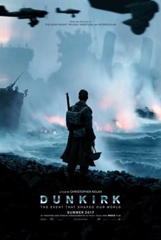 Дюнкерк (Dunkirk), Кристофер Нолан - фото 8611
