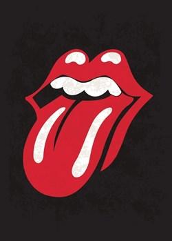 Роллинг Стоунз (The Rolling Stones), - фото 8789