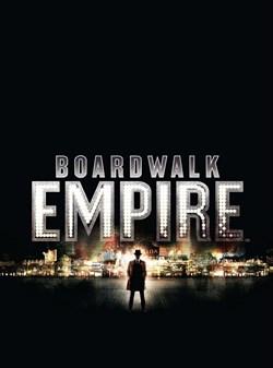 Подпольная империя (Boardwalk Empire), Тимоти Ван Паттен, Аллен Култер, Джереми Подесва - фото 9047