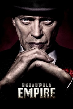 Подпольная империя (Boardwalk Empire), Тимоти Ван Паттен, Аллен Култер, Джереми Подесва - фото 9048
