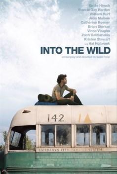 В диких условиях (Into the Wild), Шон Пенн - фото 9052