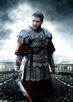 Гладиатор (Gladiator), Ридли Скотт - фото 9118