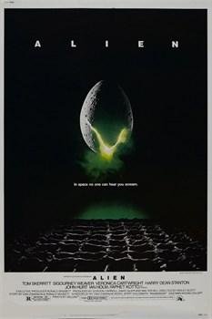 Чужой (Alien), Ридли Скотт - фото 9561