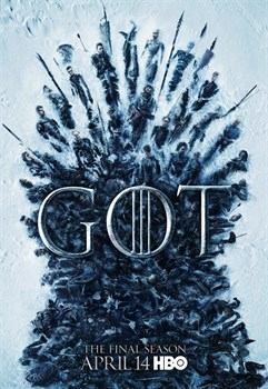 Игра престолов (Game of Thrones), Алан Тейлор, Алекс Грейвз, Даниэль Минахан - фото 9584