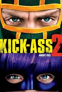 Пипец 2 (Kick-Ass 2), Джефф Уодлоу