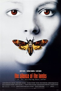Молчание ягнят (The Silence of the Lambs), Джонатан Демме