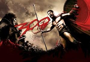 300 спартанцев (300), Зак Снайдер