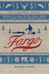 Фарго (сериал) (Fargo), Мэтт Шекман, Скотт Уинант, Адам Бернштейн