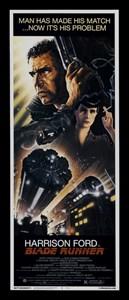 Бегущий по лезвию (Blade Runner), Ридли Скотт